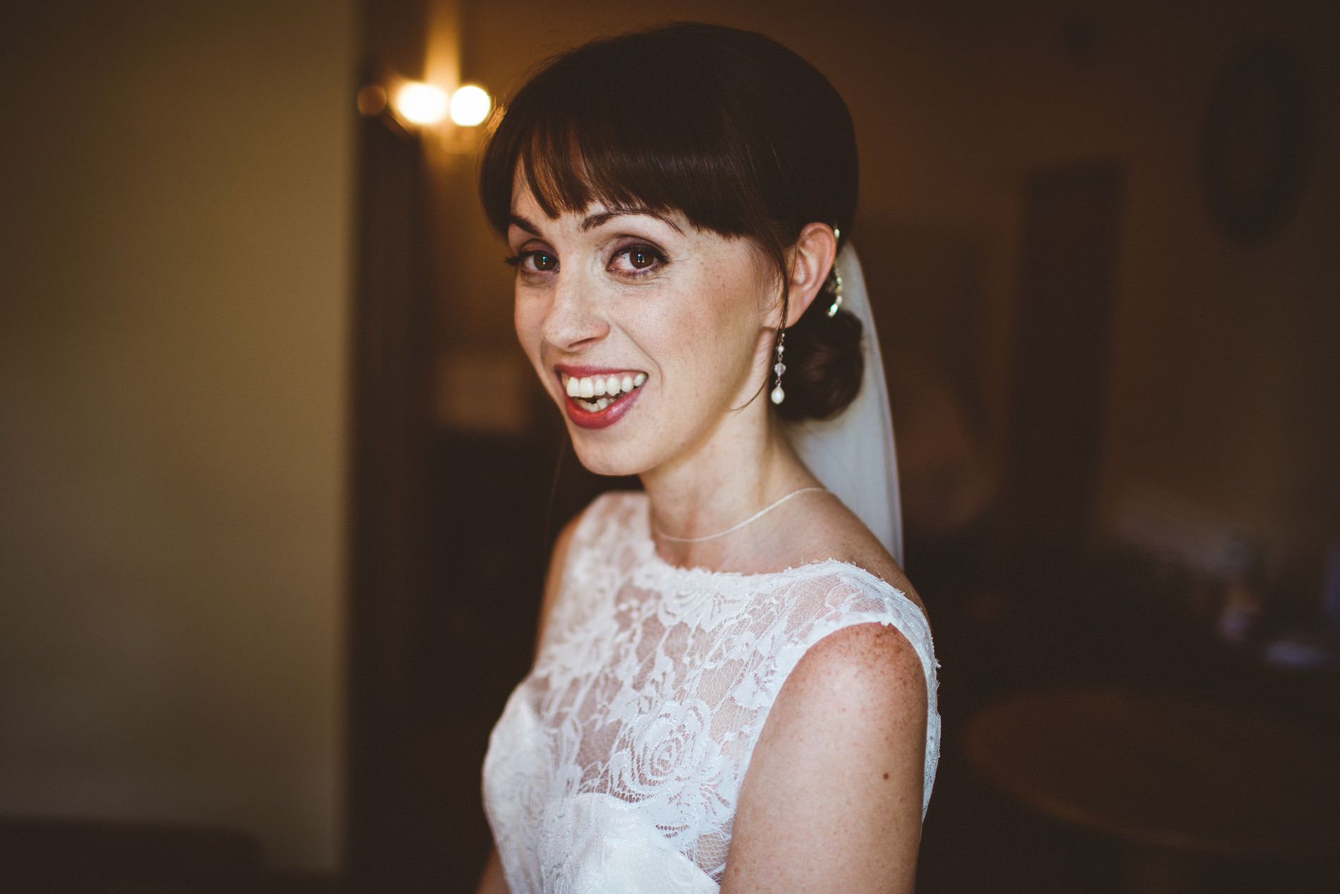 Wedding-hair-and-makeup-19