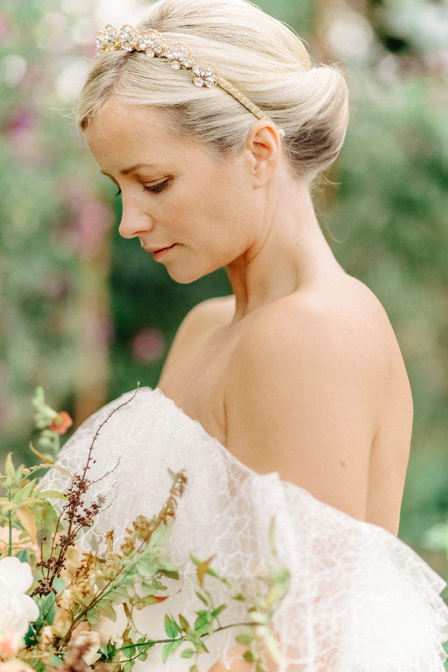 WildandWanderingFineArtWorkshop2018-BelleandBeauFineArtWeddingPhotography2018-40